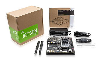 intelligent-machines-jetson-tx1-develope