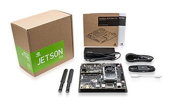 intelligent-machines-jetson-tx1-develope
