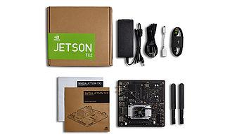 intelligent-machines-jetson-tx2-develope