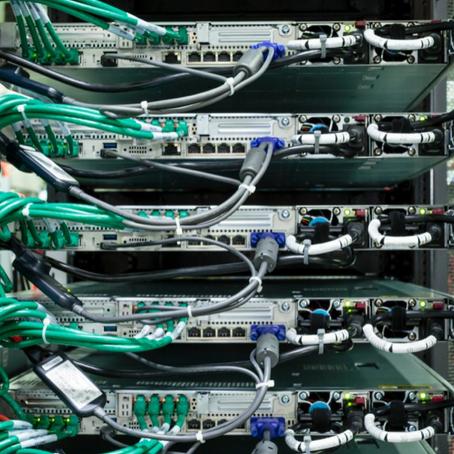 국가 경쟁력을 높이는 첨병 '수퍼컴퓨터' 시장에 부는 GPU 바람 - 프랑스 정부 산하 연구기관의 GPU 기반 수퍼컴퓨터 도입 소식