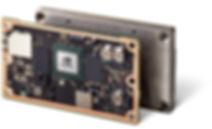 intelligent-machines-jetson-tx2-625-ud.j