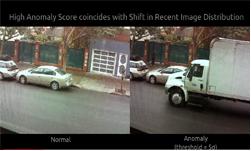 스마트 시티의 최신 CCTV 영상 처리를 위한 네트워크 대역폭 걱정도 AI가 덜어 낸다!