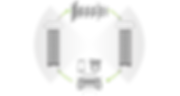 data-center-tesla-training-inference-734