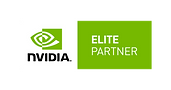 NVIDIA_ElitePartner_ForDarkBackgrounds_R