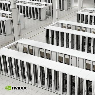 NVIDIA-Super-POD-social-fb-ig-2048x2048.