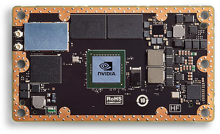 intelligent-machines-jetson-tx1-625-ud.j