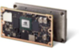 intelligent-machines-jetson-tx2-625-ud-2