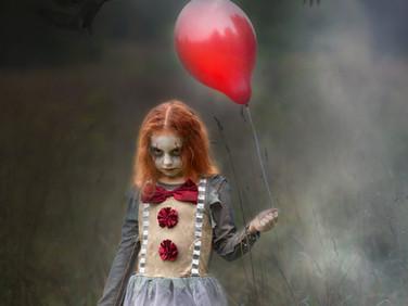 Halloween_Lexie1.jpg