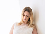 Maternity Sessions by Little Pip Photography