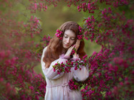 Seasons by Little Pip Photography