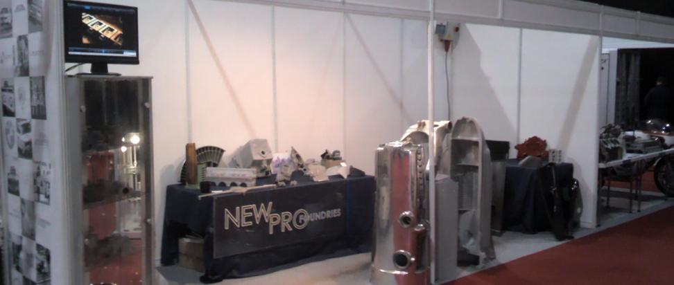 NewPro_Motor7