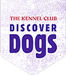 discoverdogs.png