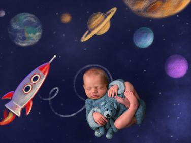 BabyR_space.jpg