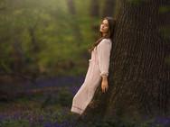 Fine Art Portraiture by Little Pip Photography