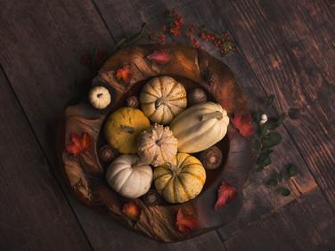 Pumpkin_2.jpg
