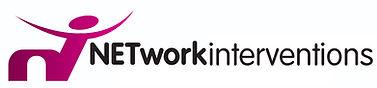 NETwork-interventions-logo-no-strap.jpg