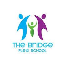 TheBridgeFlexiSchool.jpg