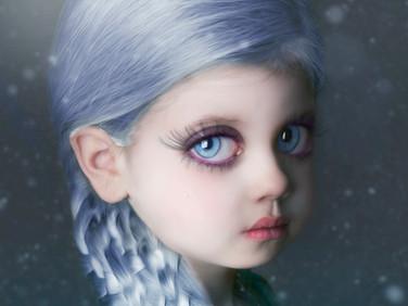 Lila_IceQueenBeforeandAfter.jpg