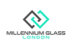 millennium glass london 2.png