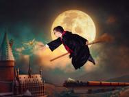 Noah_Harry Potter_broomstick.jpg