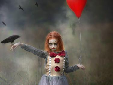 Halloween_Lexie2.jpg