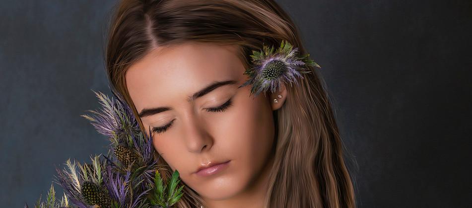 Charlotte_flowers1.jpg