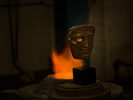 All set for BAFTA 2019