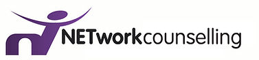 NETwork-counselling-logo-no-strap.jpg