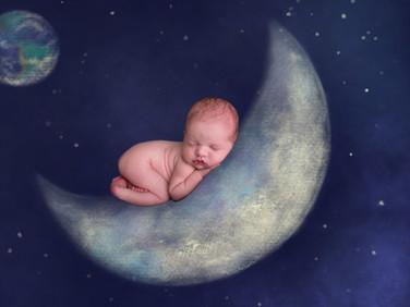 Louis_moon.jpg