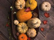 pumpkin_4.jpg