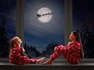 angharad_Christmas2.jpg