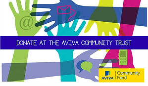 AVIVA COMMUNITY TRUST.jpg