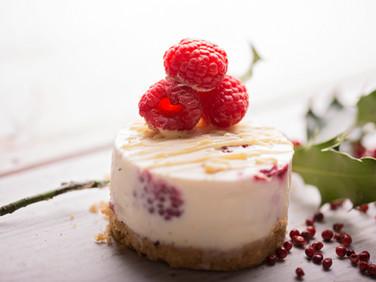 cheesecake_67.jpg