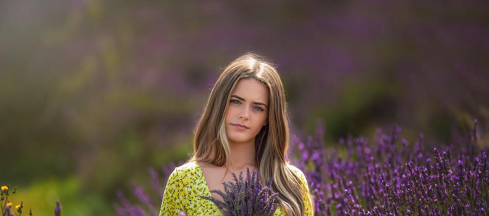 Charlotte_Lavender.jpg