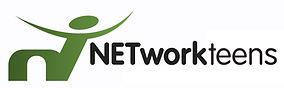 NETwork-teens-logo-no-strap.jpg
