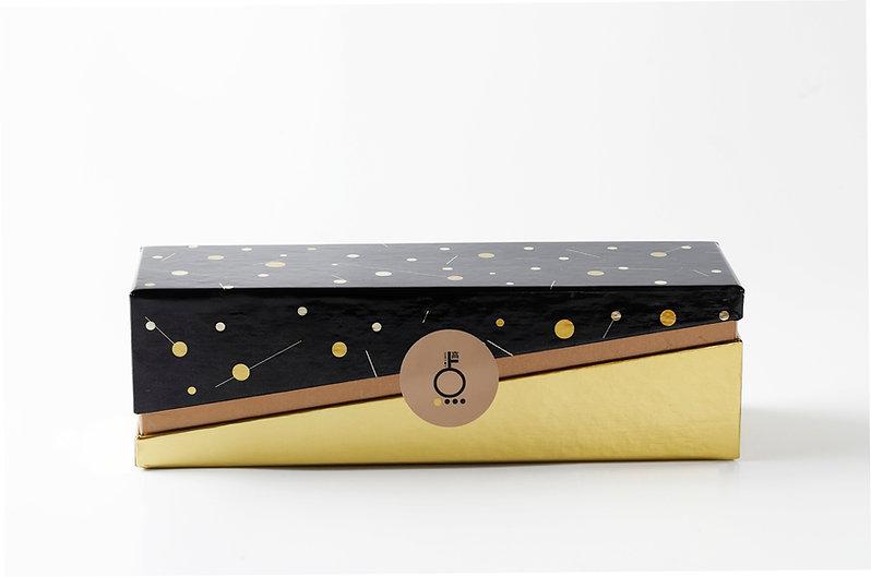 cake box.jpg