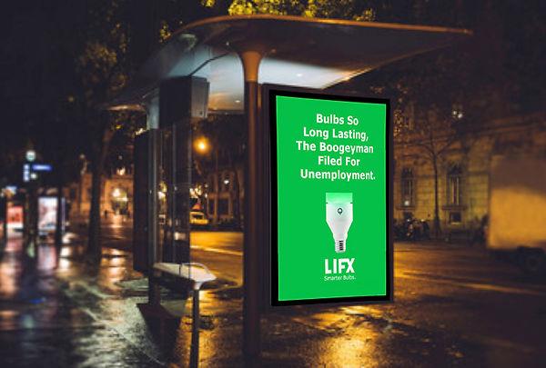 LIFXbusbench.jpg