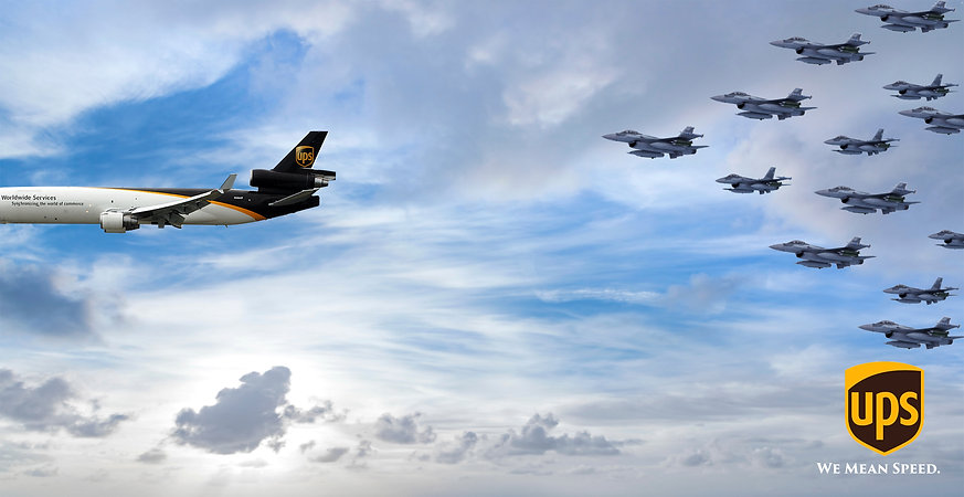 UPS Jets.jpg
