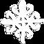 UAM logo frei Kopie.png