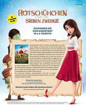 Promotion_Anzeige_Rotschühchen.jpg