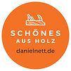 Daniel Nett_Logo_Kreis.jpg