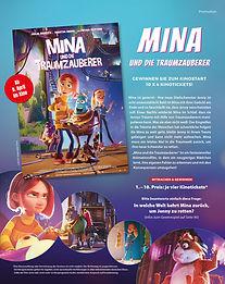 Promotion Anzeige Mina.jpg