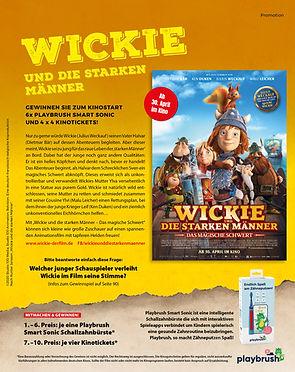 Promotion Anzeige Wickie.jpg
