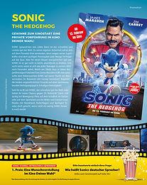 Promotion Anzeige Sonic.jpg