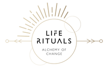 Life Rituals_Logo 1.png