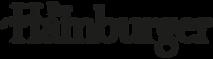 DH_Logo_black_Verwendungklein.png