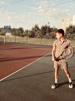photo dd tennis