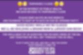 Screen Shot 2020-03-19 at 10.09.09.png