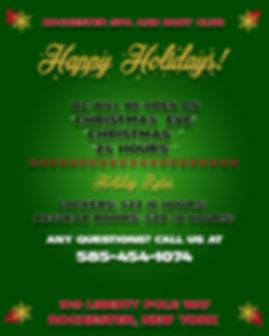 RSBC Holiday Announcement.jpg