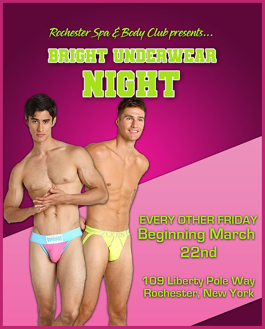 BrightUnderwearNight.jpg